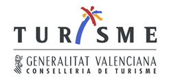 Turisme Generalitat