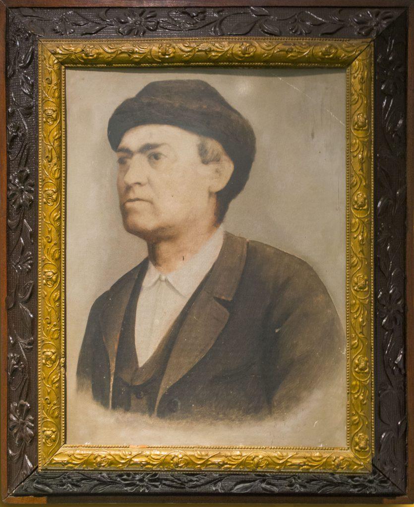 Ramón Mira Vidal